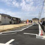 アートシティ岡崎矢作町Ⅱ
