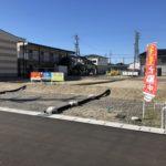 アートシティ岡崎矢作公園